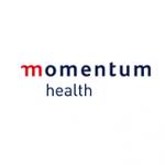 clientlogo_momentum
