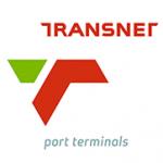 clientlogo_transnet
