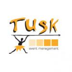 clientlogo_tusk